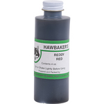 SS Hawbaker Reddy Red Urine hawredred15